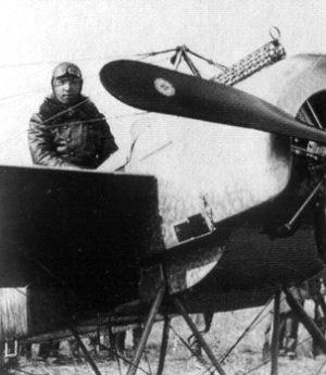 Le Fokker : l'avion qui aurait pu sonner le glas des alliés