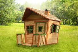 La maison pour enfant : que des avantages  à l'affiche